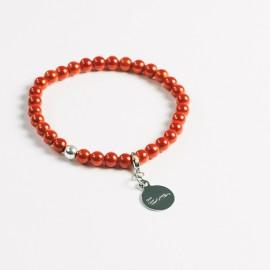 Armband – orange